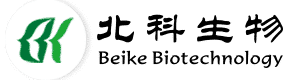 Shenzhen Beike Biotechnology Co. Ltd.