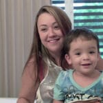 matheus-spina-bifida-stem-cell-treatment